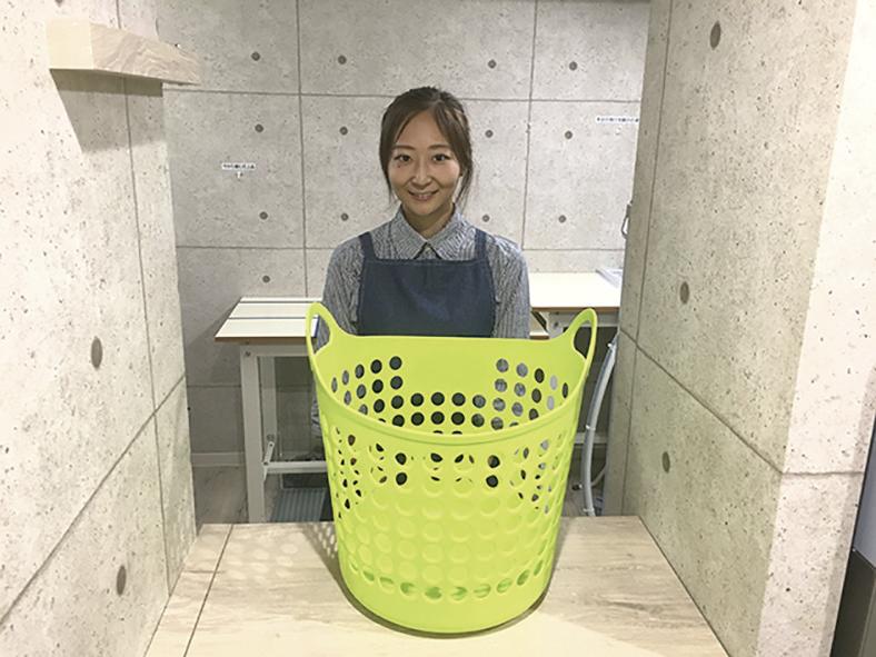 f:id:murakamihjm:20171112044801p:plain