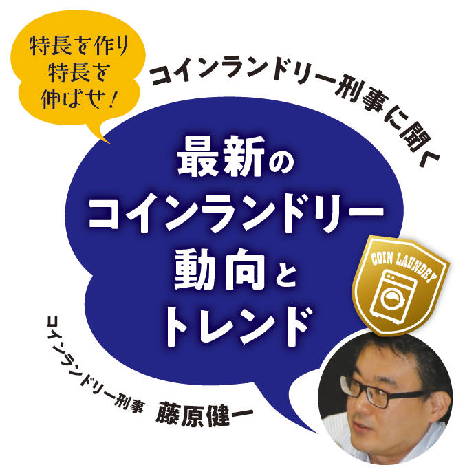 f:id:murakamihjm:20180517052958p:plain