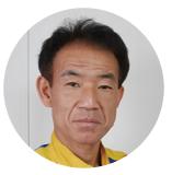 f:id:murakamihjm:20180828151424p:plain