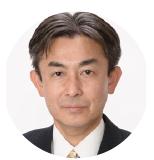 f:id:murakamihjm:20180828151622p:plain