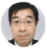 f:id:murakamihjm:20180828151645p:plain