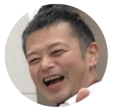 f:id:murakamihjm:20180828152051p:plain