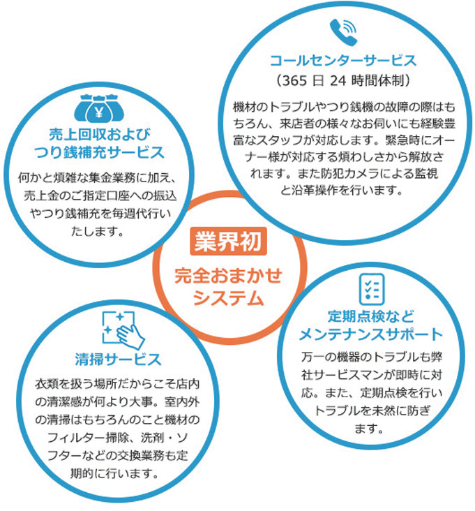 f:id:murakamihjm:20190614123516p:plain