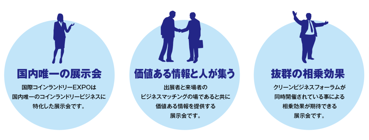 f:id:murakamihjm:20190907034320p:plain