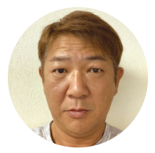 f:id:murakamihjm:20190907064119p:plain