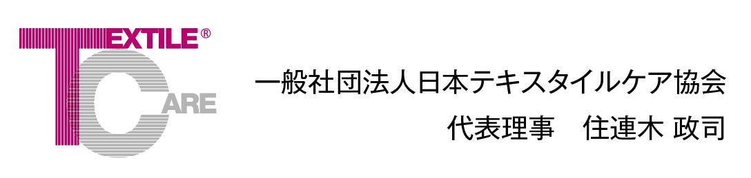 f:id:murakamihjm:20190907071151p:plain