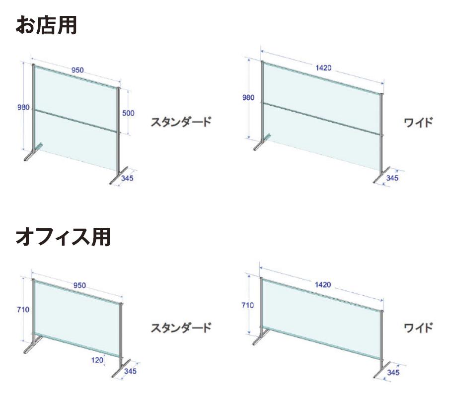f:id:murakamihjm:20200603085219p:plain