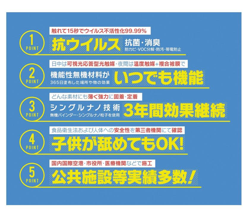 f:id:murakamihjm:20200622112206p:plain
