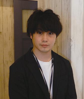 f:id:murakamihjm:20200824144303p:plain