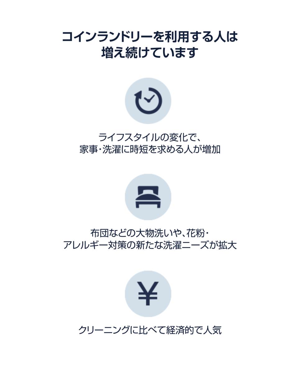 f:id:murakamihjm:20210402055942p:plain