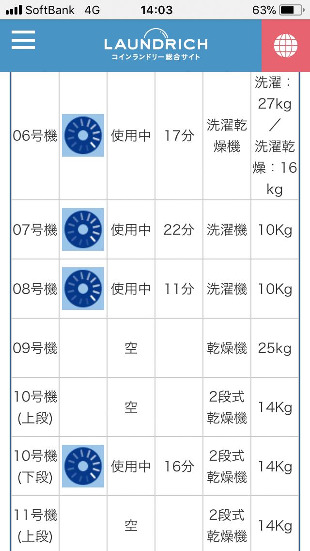 f:id:murakamihjm:20210511110451p:plain
