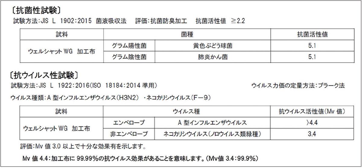 f:id:murakamihjm:20210827172930j:plain