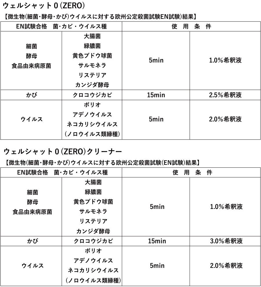 f:id:murakamihjm:20210827173522j:plain