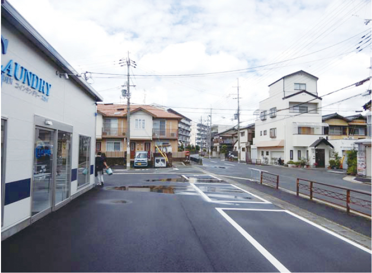 f:id:murakamihjm:20210830150333j:plain