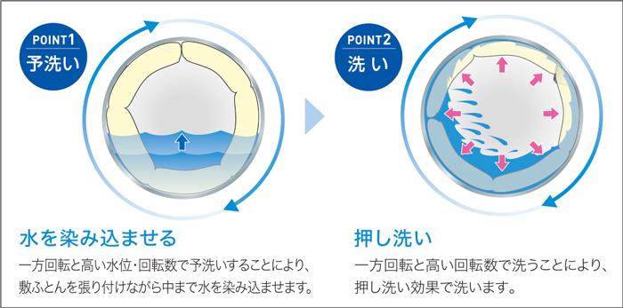 f:id:murakamihjm:20210903091332j:plain