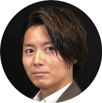 f:id:murakamihjm:20210909182818j:plain