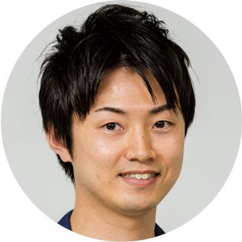 f:id:murakamihjm:20210909184935j:plain