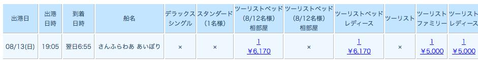 f:id:murakamiinfo:20170808105445p:plain