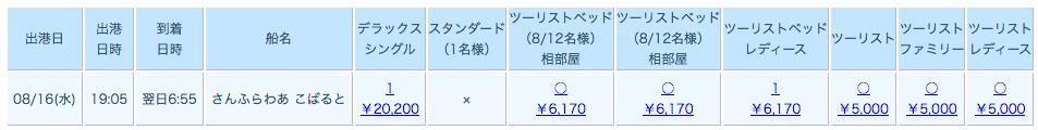 f:id:murakamiinfo:20170808105612p:plain