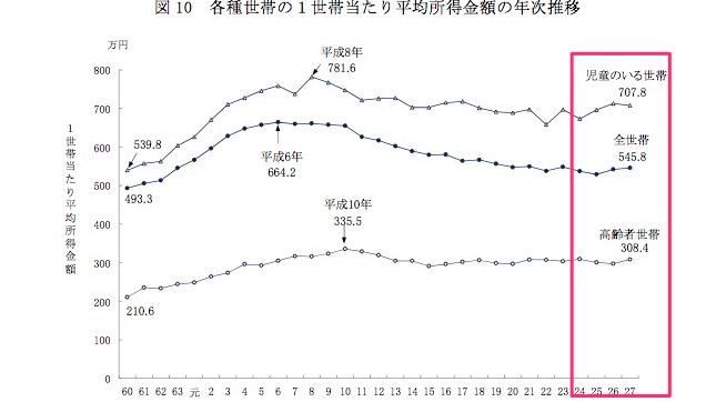 f:id:murakamiinfo:20170829075604j:plain