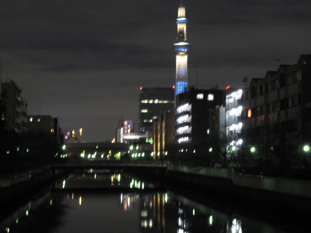 f:id:murakamiitomakiei:20180104215031j:plain