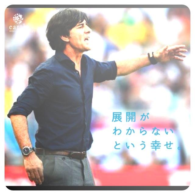 f:id:murakenekarum:20180503220239j:plain