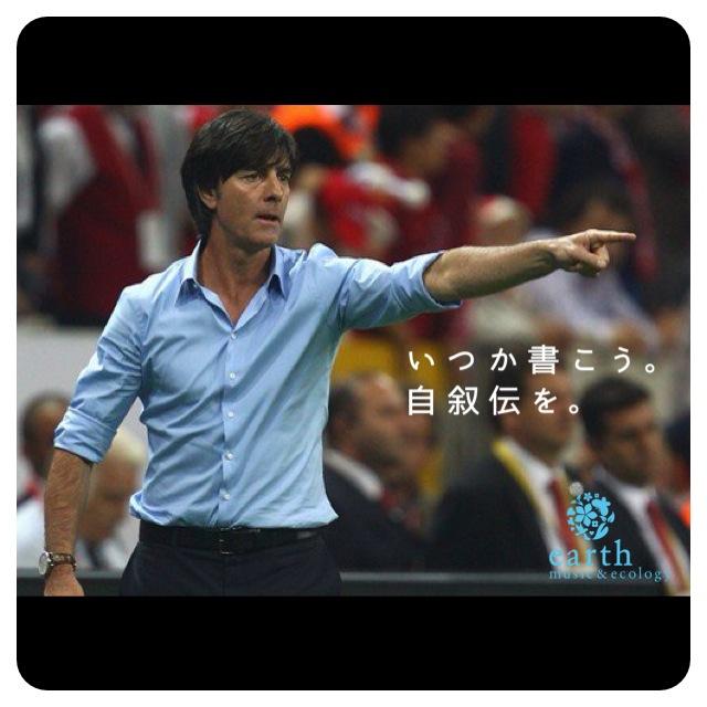 f:id:murakenekarum:20180503220354j:plain