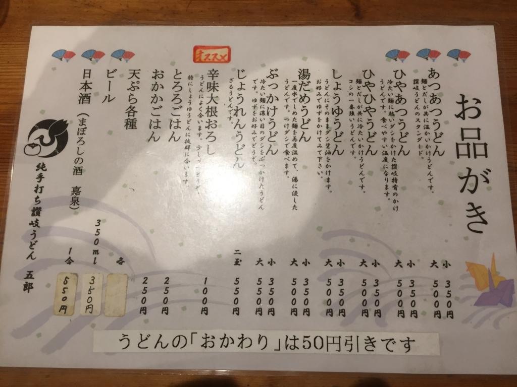 f:id:murakenekarum:20180528225234j:plain