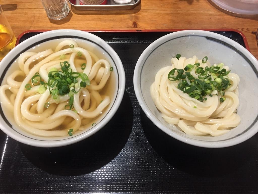 f:id:murakenekarum:20180528230416j:plain