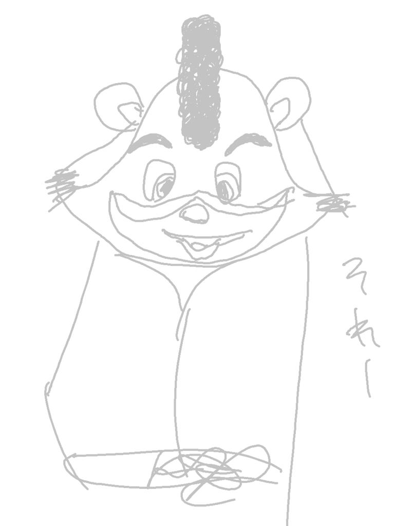f:id:murakenekarum:20180602170505p:plain