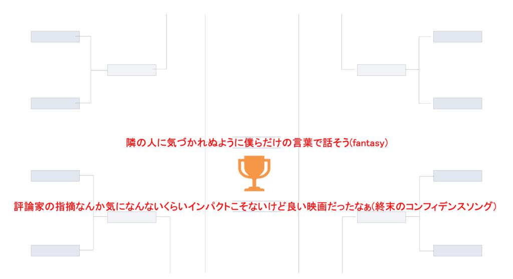 f:id:murakenekarum:20180812233831p:plain
