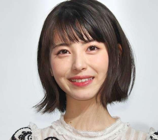 f:id:murakenekarum:20190529222645p:plain