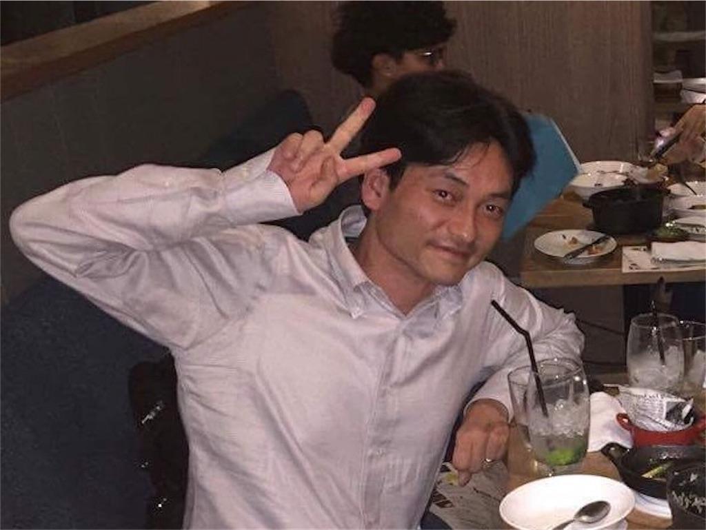 f:id:murakoshi5:20170629201612j:plain