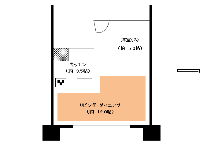 f:id:murakoshi5:20170705195331p:plain