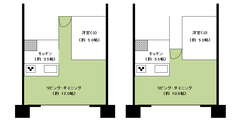 f:id:murakoshi5:20170705195447p:plain