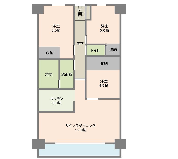 f:id:murakoshi5:20170721222849p:plain