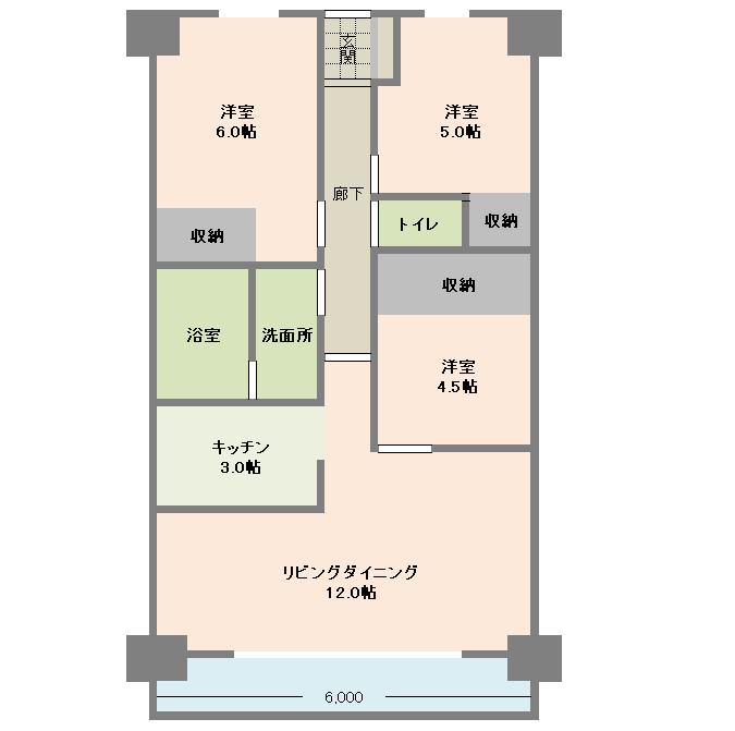 f:id:murakoshi5:20170724004013p:plain