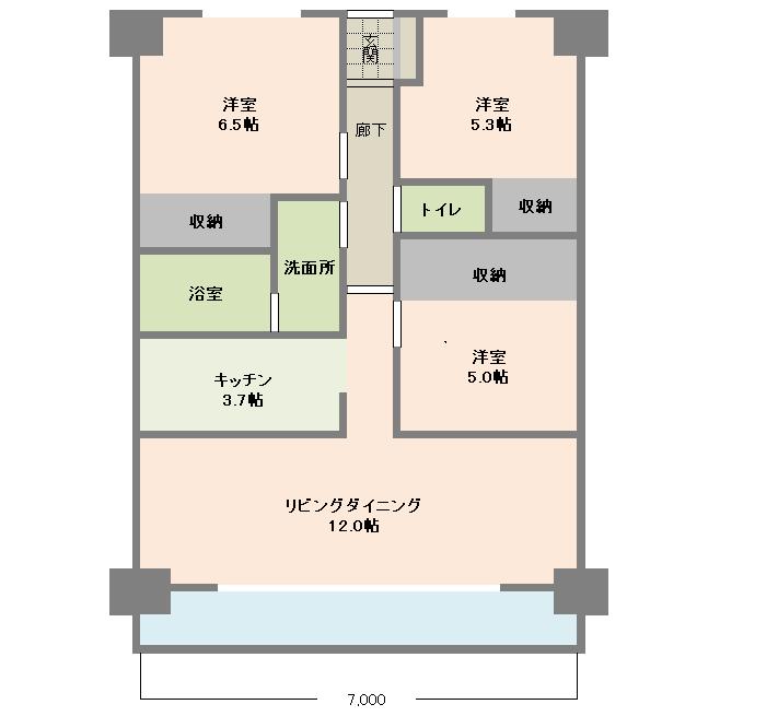 f:id:murakoshi5:20170724004233p:plain