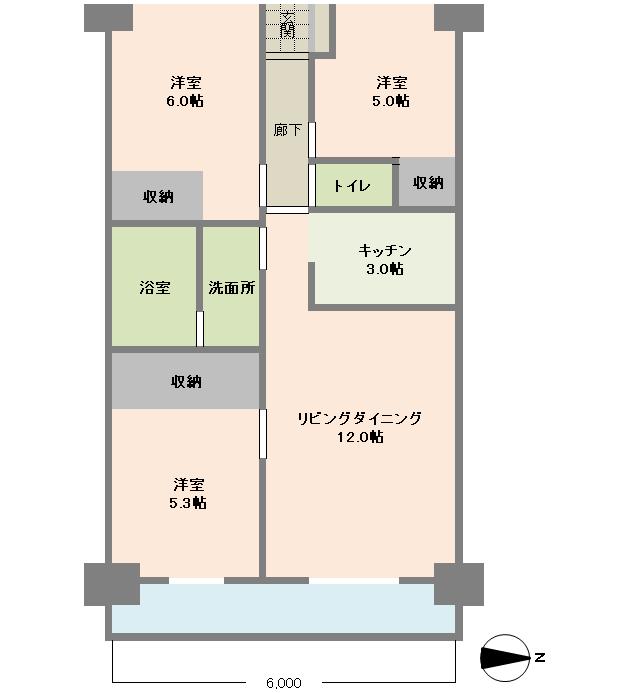 f:id:murakoshi5:20170724193719p:plain