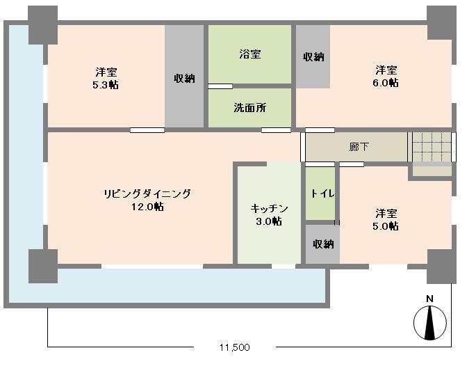 f:id:murakoshi5:20170724193750p:plain