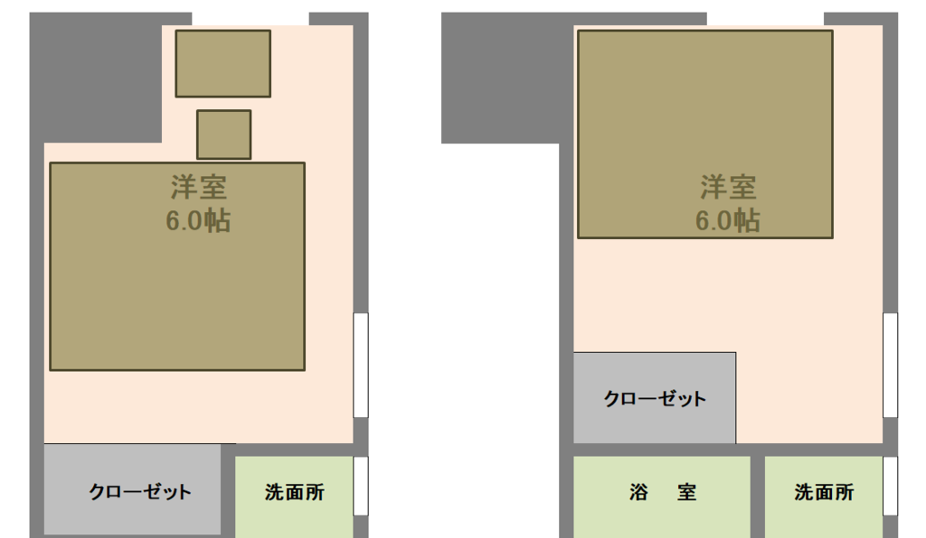 f:id:murakoshi5:20170726224808p:plain