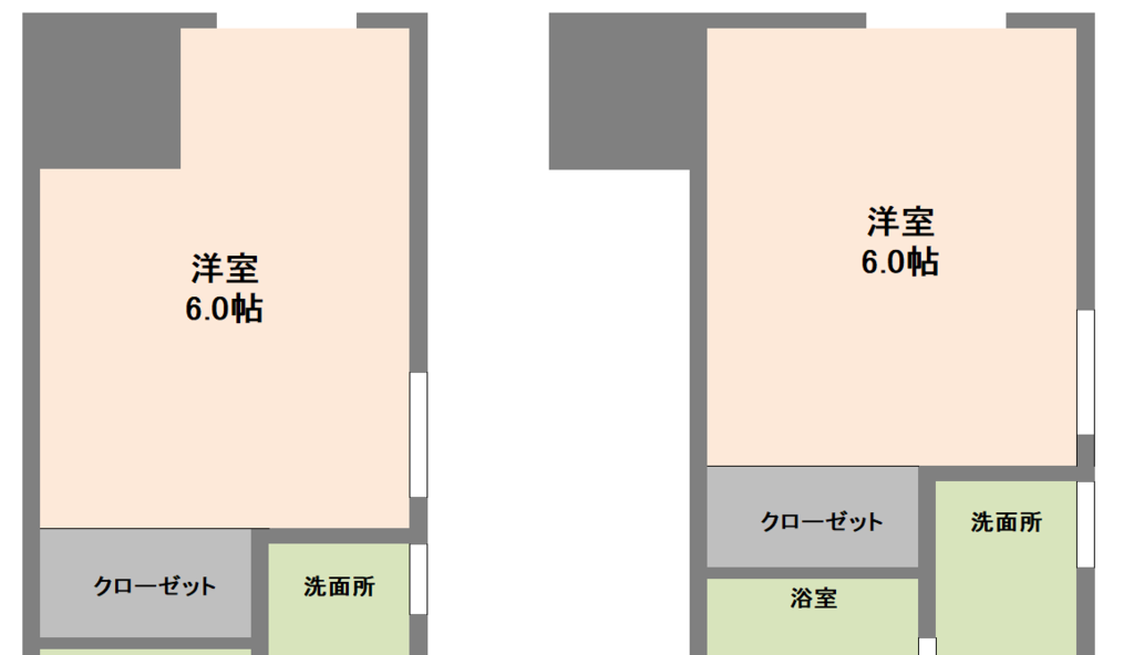 f:id:murakoshi5:20170726224937p:plain