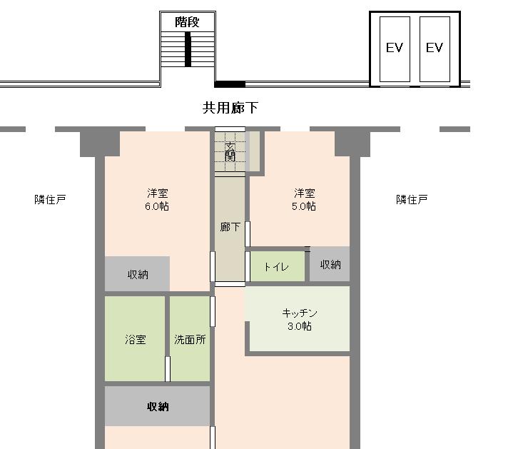f:id:murakoshi5:20170730004611p:plain