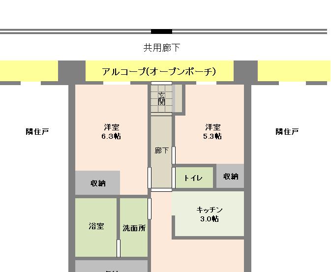 f:id:murakoshi5:20170730010926p:plain