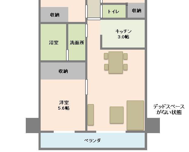 f:id:murakoshi5:20170807173358p:plain