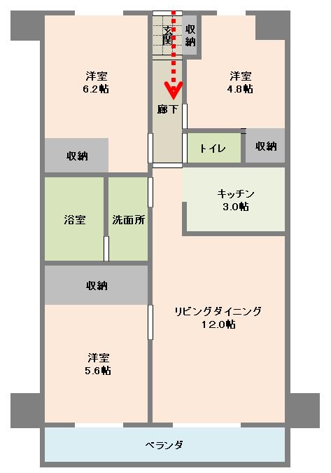 f:id:murakoshi5:20170915235307p:plain