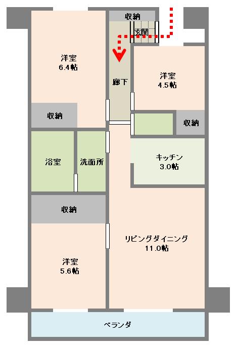 f:id:murakoshi5:20170915235550p:plain