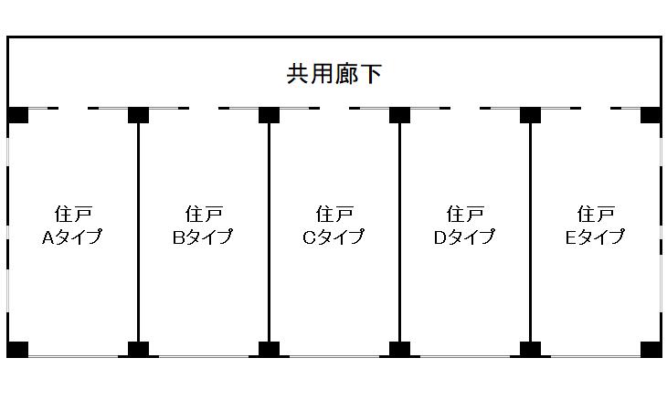 f:id:murakoshi5:20170917221145p:plain