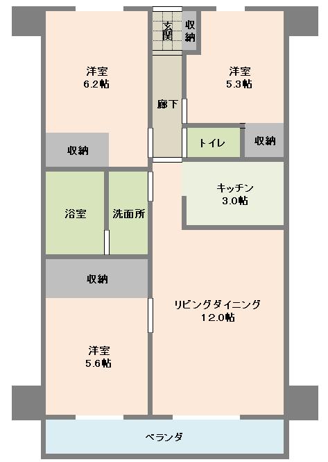 f:id:murakoshi5:20170917221358p:plain