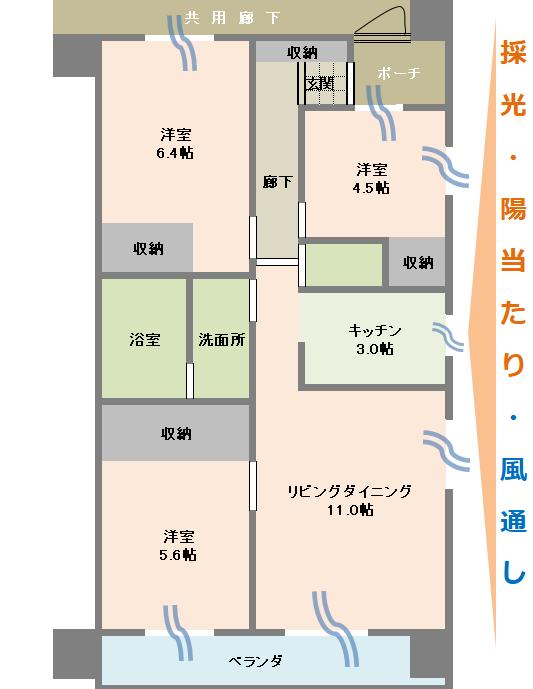 f:id:murakoshi5:20171002020545p:plain